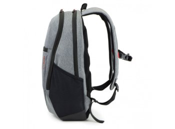 Targus Urban Commuter 15.6 Laptop Backpack - Grey