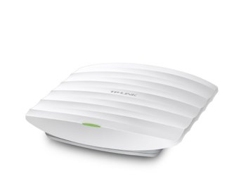 TP-LINK EAP330 AP AC1900 Gigabitowy Sufitowy