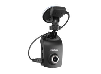 Asus RECO Classic DashCam FHD/LCD/GPS/MicoSD
