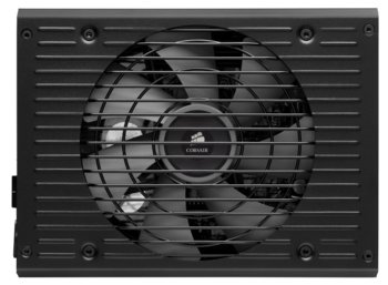 Corsair HX Series 1200i 80Plus PLATINUM Certifie EU PLUG