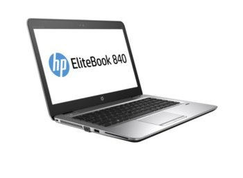 HP Inc. 840 G3 i7-6500U W10P 512/8GB/14' Y3B75EA