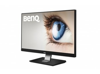 Benq 24''GW2406Z LED 2ms/IPS/1000:1/SILVER