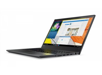 Lenovo ThinkPad T570 20H90001PB