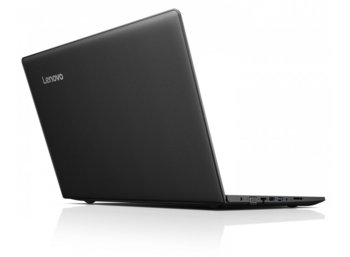 Lenovo IdeaPad 310-15IKB 80TV0199PB