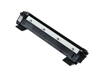 Brother Toner TN1030 BLACK  1000s HL1110/1112/DCP1510/1512