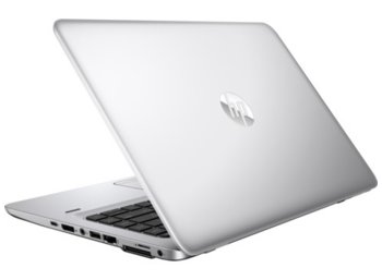 HP Inc. EliteBook 840 G4 Z2V44EA