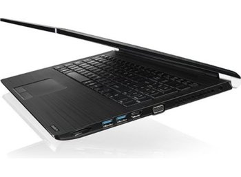 Toshiba Satellite Pro R50-D-108 PS581E-00H00FPL