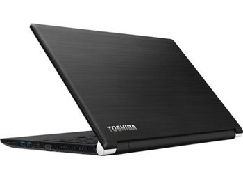 Toshiba Satellite Pro R50-D-10E PS581E-00J00GPL