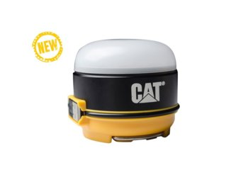 Cat Latarka CT6525