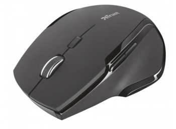 Trust Evo Compact Wireless Optical Mouse