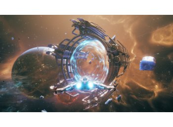 Techland Gra PC Everspace: Big Bang ED.
