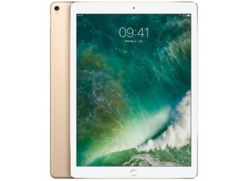"Apple iPad Pro 12.9"" WiFi Cellular 512GB - Gold"