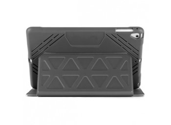 Targus Pro-Tek Case for the 10.5'' iPad Pro - Grey