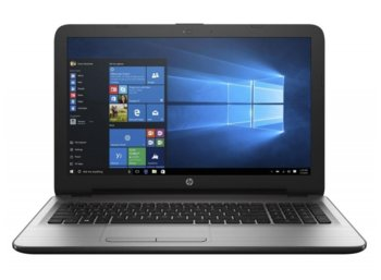 HP Inc. 250 G5 1NV55ES
