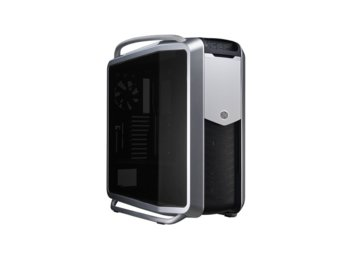 Cooler Master Obudowa Cosmos II 25th Anniversary Edition Ultra tower