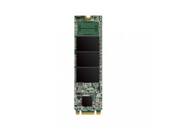 Silicon Power SSD M55 128GB M.2 2280 560/530MB/s