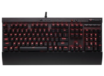 Corsair Gaming K70 LUX Cherry MX