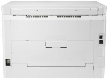 HP Inc. Color LJ PRO M180n MFP T6B70A
