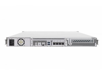 Netgear RR2312 ReadyNAS Rack (Diskless - 12x0 HDD)